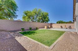 Photo of 653 W Agrarian Hills Drive, San Tan Valley, AZ 85143 (MLS # 5754996)