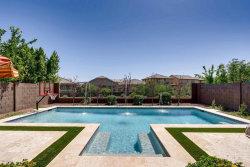Photo of 5531 W Hackamore Drive, Phoenix, AZ 85083 (MLS # 5755001)