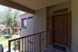 Photo of 11375 E Sahuaro Drive, Unit 2067, Scottsdale, AZ 85259 (MLS # 5755010)