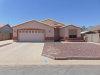 Photo of 14554 S Charco Road, Arizona City, AZ 85123 (MLS # 5755012)