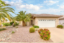 Photo of 20642 N 41st Lane, Glendale, AZ 85308 (MLS # 5755016)