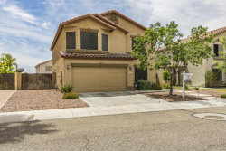 Photo of 7561 W Ocotillo Road, Glendale, AZ 85303 (MLS # 5755025)