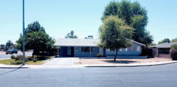Photo of 1855 E Berry Circle, Mesa, AZ 85204 (MLS # 5755029)