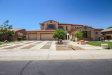 Photo of 13215 W Palo Verde Drive, Litchfield Park, AZ 85340 (MLS # 5755032)