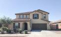Photo of 15739 W Shaw Butte Drive, Surprise, AZ 85379 (MLS # 5755036)