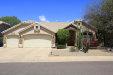 Photo of 6120 E Kelton Lane, Scottsdale, AZ 85254 (MLS # 5755038)
