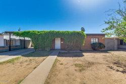 Photo of 7217 N 26th Lane, Phoenix, AZ 85051 (MLS # 5755041)