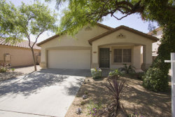 Photo of 7433 W Melinda Lane, Glendale, AZ 85308 (MLS # 5755043)