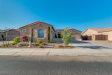Photo of 10028 W Villa Chula --, Peoria, AZ 85383 (MLS # 5755047)