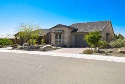 Photo of 3395 Big Sky Drive, Wickenburg, AZ 85390 (MLS # 5755049)