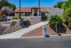 Photo of 15553 E Thistle Drive, Fountain Hills, AZ 85268 (MLS # 5755052)