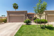 Photo of 9712 N 105th Place, Scottsdale, AZ 85258 (MLS # 5755054)