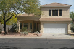 Photo of 3520 E Melody Drive, Phoenix, AZ 85042 (MLS # 5755058)
