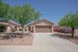 Photo of 15038 W Redfield Road, Surprise, AZ 85379 (MLS # 5755063)