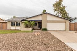Photo of 1804 W Summit Place, Chandler, AZ 85224 (MLS # 5755065)