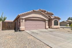 Photo of 13808 W Palo Verde Drive, Litchfield Park, AZ 85340 (MLS # 5755076)