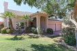 Photo of 1101 E Brook Hollow Drive, Phoenix, AZ 85022 (MLS # 5755078)