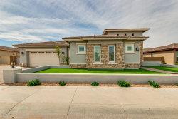 Photo of 14567 W Oregon Avenue, Litchfield Park, AZ 85340 (MLS # 5755083)