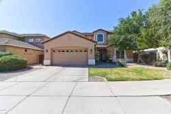 Photo of 17449 W Cocopah Street, Goodyear, AZ 85338 (MLS # 5755092)