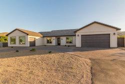 Photo of 1549 E Euclid Avenue, Phoenix, AZ 85042 (MLS # 5755100)