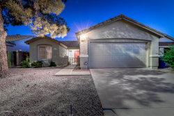 Photo of 647 E Ivanhoe Street, Chandler, AZ 85225 (MLS # 5755104)
