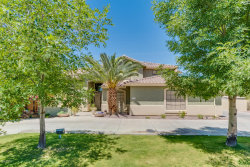 Photo of 5512 W Northwood Drive, Glendale, AZ 85310 (MLS # 5755115)