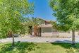 Photo of 5512 W Northwood Drive, Glendale, AZ 85310 (MLS # 5755115)