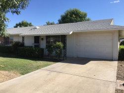 Photo of 12931 W Prospect Drive, Sun City West, AZ 85375 (MLS # 5755117)