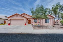 Photo of 1672 E Marigold Street, Casa Grande, AZ 85122 (MLS # 5755120)