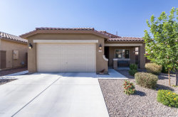 Photo of 1485 W Crape Road, Queen Creek, AZ 85140 (MLS # 5755122)