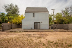Photo of 1110 S Farmer Avenue, Tempe, AZ 85281 (MLS # 5755126)