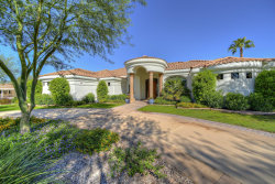 Photo of 6716 E Horseshoe Road, Paradise Valley, AZ 85253 (MLS # 5755133)