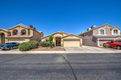 Photo of 12730 W Calavar Road, El Mirage, AZ 85335 (MLS # 5755140)