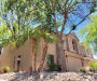 Photo of 12717 W Crocus Drive, El Mirage, AZ 85335 (MLS # 5755162)