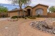 Photo of 17680 W Summit Drive, Goodyear, AZ 85338 (MLS # 5755175)