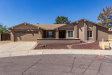 Photo of 16644 N Landis Lane, Glendale, AZ 85306 (MLS # 5755179)