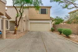 Photo of 1236 S Boulder Street, Unit B, Gilbert, AZ 85296 (MLS # 5755203)