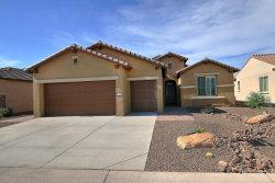 Photo of 16802 W Coronado Road, Goodyear, AZ 85395 (MLS # 5755205)