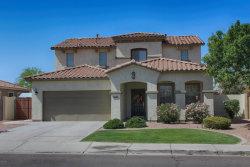 Photo of 3663 E Jaguar Avenue, Gilbert, AZ 85298 (MLS # 5755212)