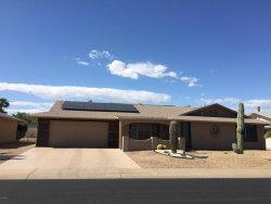 Photo of 13406 W Hyacinth Drive, Sun City West, AZ 85375 (MLS # 5755216)