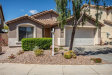 Photo of 3344 W Twain Court, Anthem, AZ 85086 (MLS # 5755218)