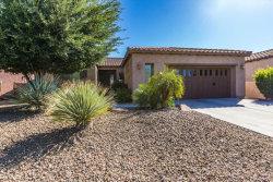Photo of 28407 N 123rd Lane, Peoria, AZ 85383 (MLS # 5755225)