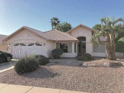 Photo of 4144 E Ford Avenue, Gilbert, AZ 85234 (MLS # 5755232)