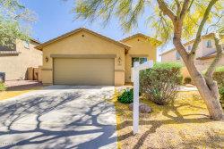 Photo of 3349 E Merlot Street, Gilbert, AZ 85298 (MLS # 5755247)
