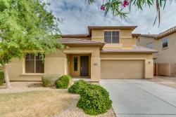 Photo of 16568 W Grant Street, Goodyear, AZ 85338 (MLS # 5755250)