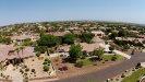 Photo of 12814 W Denton Avenue, Litchfield Park, AZ 85340 (MLS # 5755265)