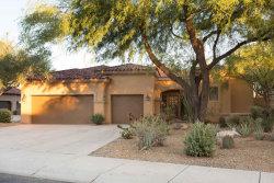 Photo of 8149 E Wing Shadow Road, Scottsdale, AZ 85255 (MLS # 5755283)