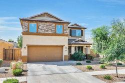 Photo of 8735 W Payson Road, Tolleson, AZ 85353 (MLS # 5755285)