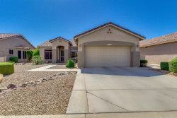 Photo of 4523 E Strawberry Drive, Gilbert, AZ 85298 (MLS # 5755292)