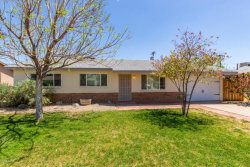 Photo of 619 N 74th Place, Scottsdale, AZ 85257 (MLS # 5755302)
